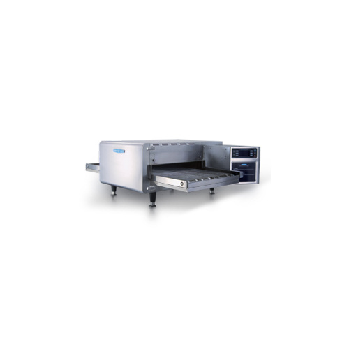 Used Turbo Chef: Turbochef Ventless High Speed Conveyor HHC 2020