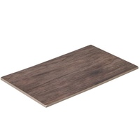 WOOD DECO BOARD 325 X 175MM