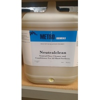NEUTRAL CLEAN 20LTR