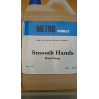 HAND SOAP LIQUID 5LTR