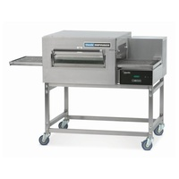Lincoln Impinger II Pizza Oven 1100 Series