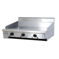 Goldstein Gas Griddle GPGDB-36
