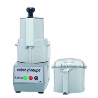 Robot Coupe Food Processor R 211 XL