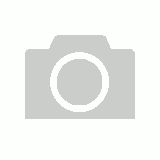 Scotsman Modular Ice Maker MVH 306-A