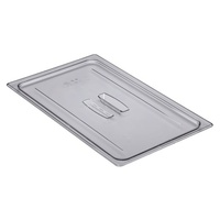 Cambro GN 1/1 Cover With Handle