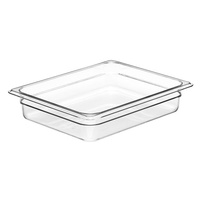 Cambro GN 1/2 Food Pan 65mm