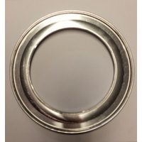 Saucing Ring for 12 inch Deep Pan