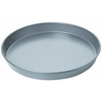 Aluminised Deep Pan 15 inch