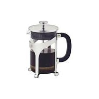 Avanti Coffee Plunger 6C 750ML