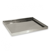DRIP TRAY FOR 30605 S/S