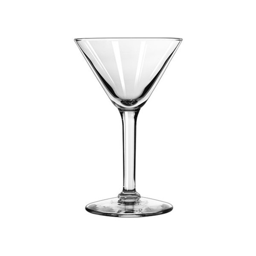 LIBBEY CITATION COCKTAIL GLASS 133ML