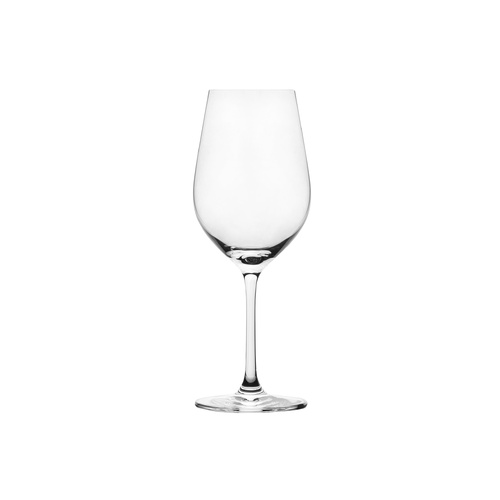 TEMPO CHIANTI WINE GLASS 365ML