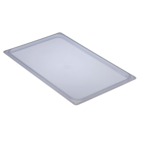 Cambro GN 1/1 Seal Cover (Lid Only)